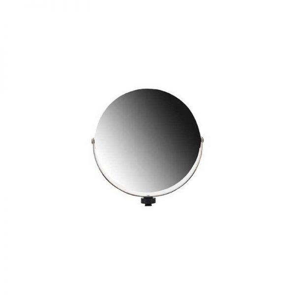 رینگ لایت (Ring light)