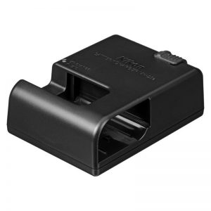 شارژر نیکون Nikon MH-25A Battery Charger EN-EL15 Li-lon Battery-HC