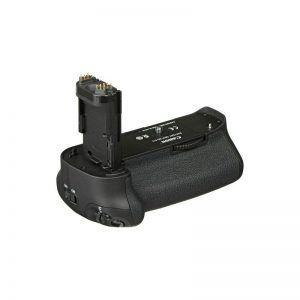 گریپ کانن- Canon BG-E11 Battery Grip-Hc