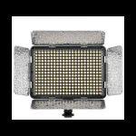 فلات MaxLight LED 330D