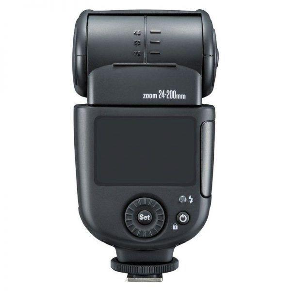 فلاش دوربین نیکون-Nissin Di700A for nikon