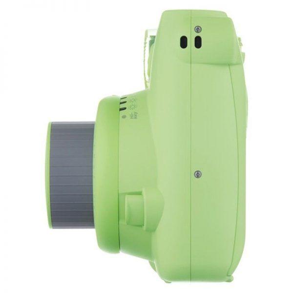 دوربین فوجی-fujifilm instax mini 9 instant film camera Lime Green
