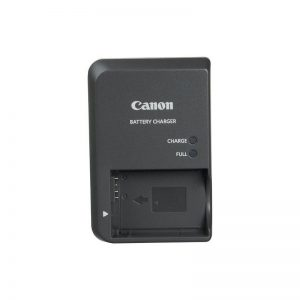 شارژر کانن-Canon CB-2LC Charger for NB-10L-lithium-lon Battery pack-HC
