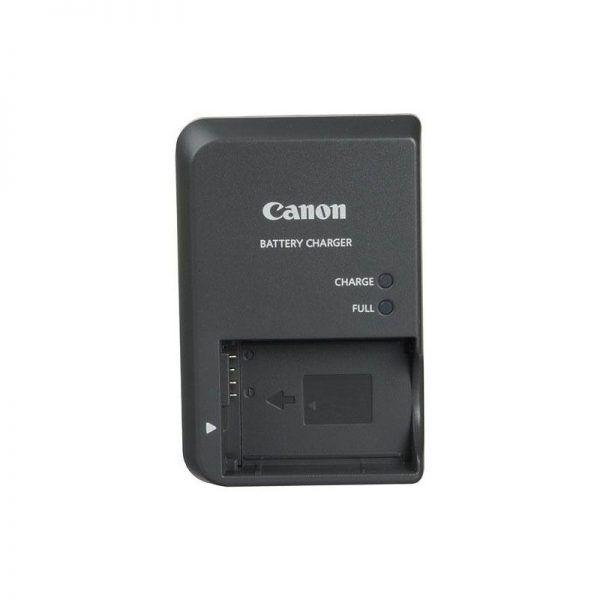 شارژر کانن-Canon CB-2LC Charger for NB-10L-lithium-lon Battery pack-HC