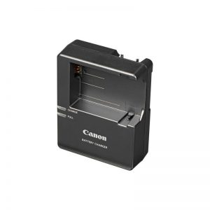 شارژر کانن-Canon Chager LC-E8 for Battery pack LP-E8