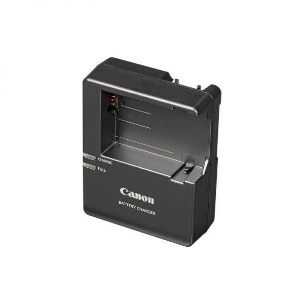شارژر کانن-Canon Chager LC-E8 for Battery pack LP-E8