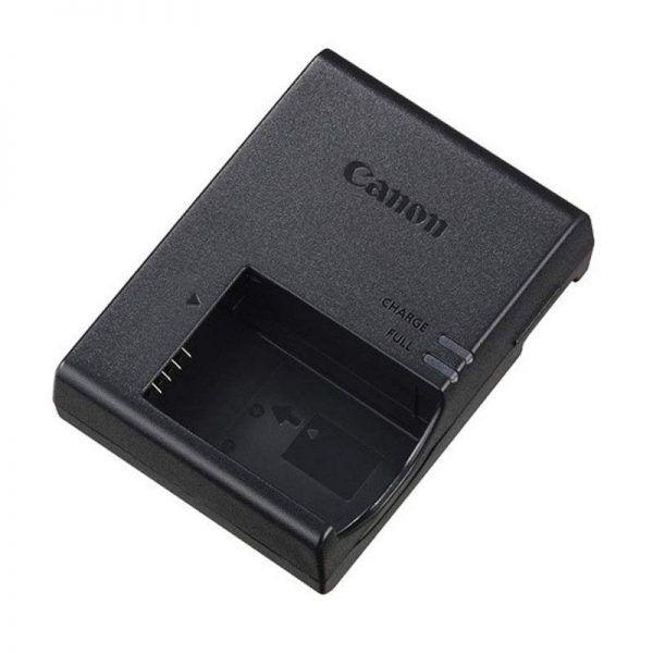 شارژر کانن-Canon charger LC-E17 for Battery LP-E17