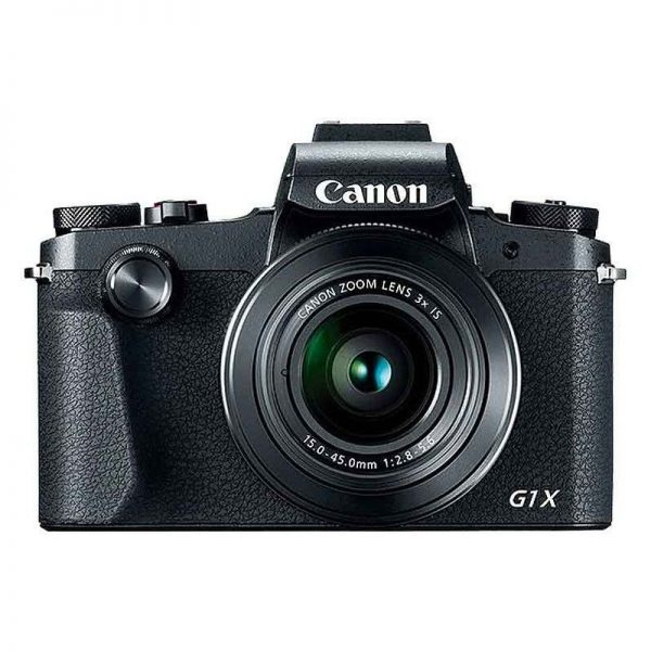 canon G1Xlll کانن