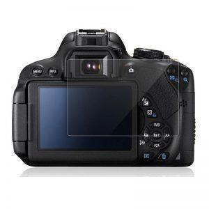 محافظ صفحه LCD Screen Protector Nikon D7200 D7100