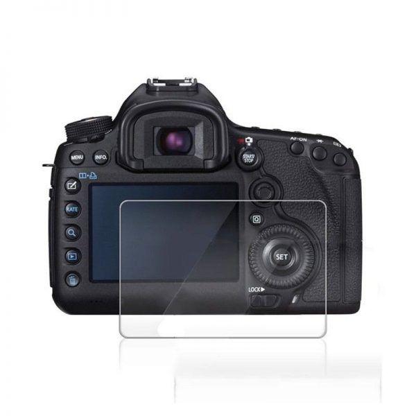 محافظ صفحه LCD Screen Protector Canon EOS 5D Mark III