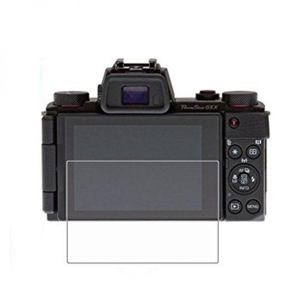 محافظ صفحه LCD Protector G5X
