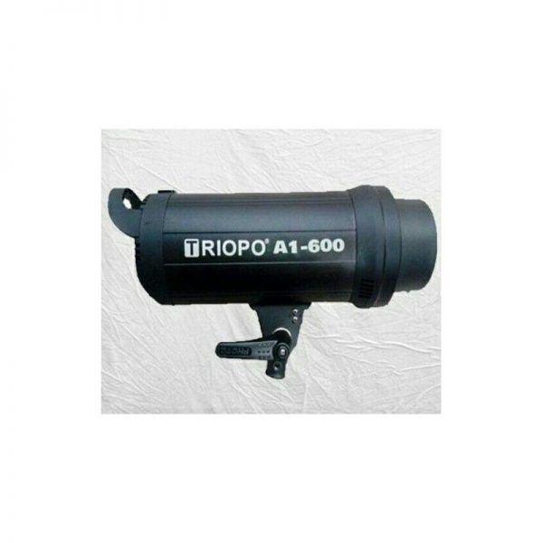 کیت فلاش Triopo A1-600