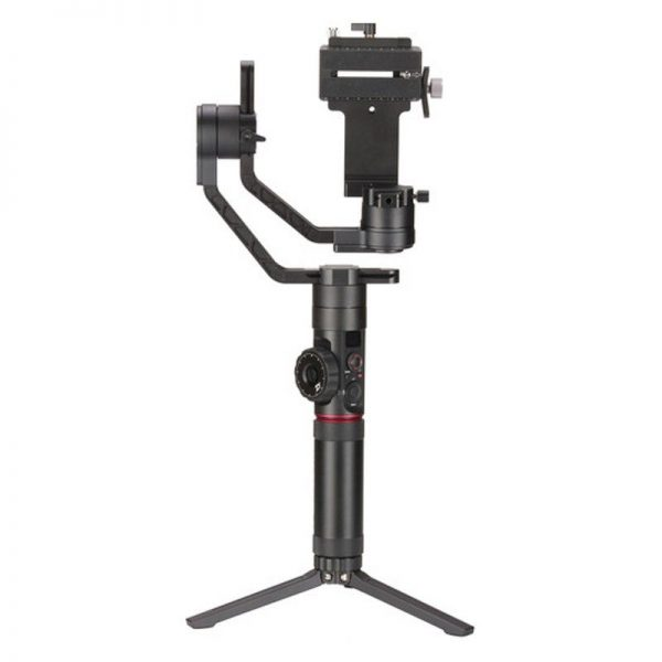 گیمبال دستی-Zhiyun-tech crane 2-Lab