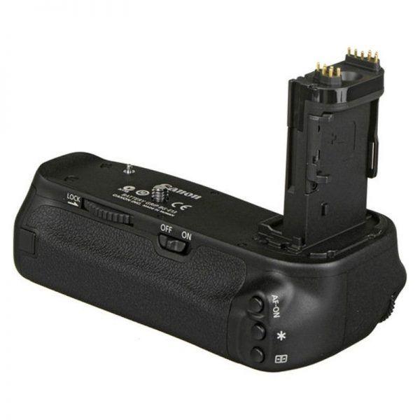 گریپ Canon BG-E13 Battery Grip-HC