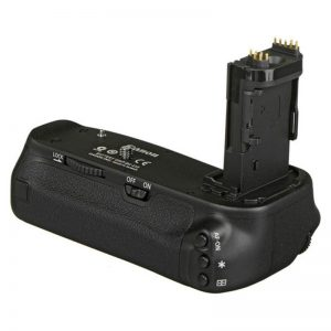 گریپ Canon BG-E13 Battery Grip-HC