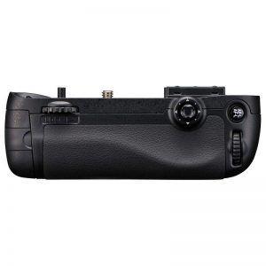 گریپ Nikon MB-D15 Battery Grip-HC