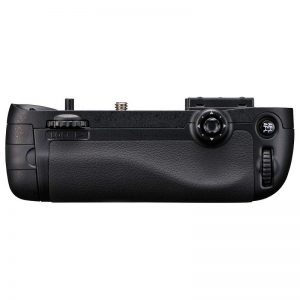 گریپ Nikon MB-D15 Battery Grip-HC