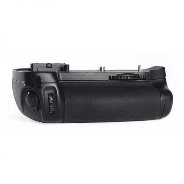 گریپ Hahnel HN-D600 Battery Grip