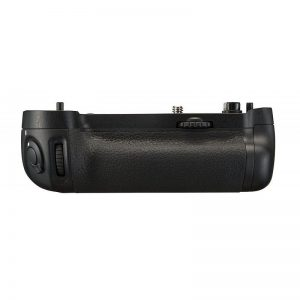 گریپ Nikon MB-D16 Battery Grip-HC