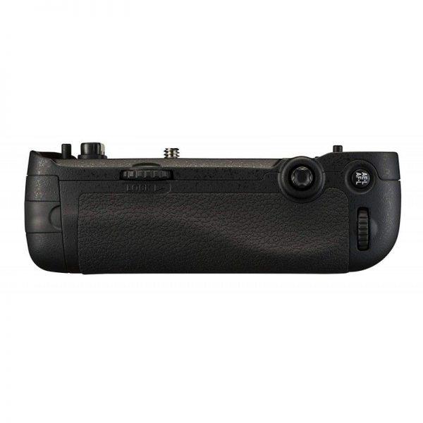 گریپ Nikon MB-D16 Battery Grip-HC