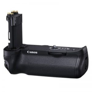 گریپ BG-E20 Battery Grip-HC