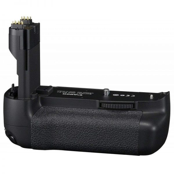 گریپ Canon BG-E7 Battery Grip-HC