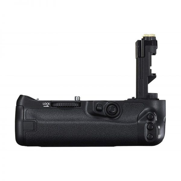 گریپ Canon BG-E16 Battery Grip-HC
