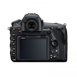 نیکون Nikon D850 Body