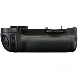 گریپ Nikon MB-D14 Battery Grip-HC