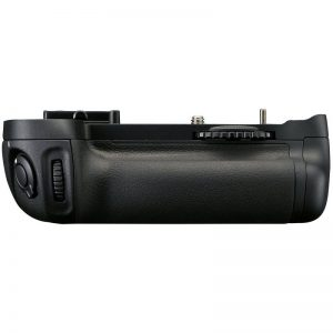گریپ Nikon MB-D14 Battery Grip-HC