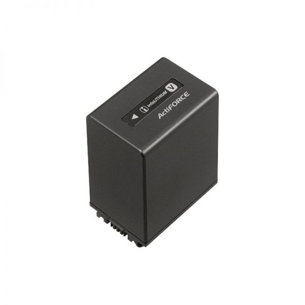 باتری سونی Sony NP-FV100 Battery-HC