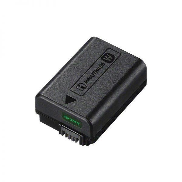 باتری سونی Sony NP-FW50 Lithium-Ion Battery not-Orginal