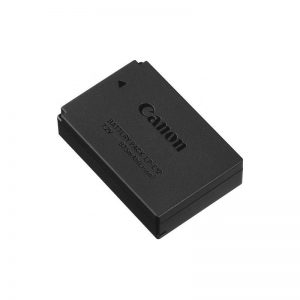 باتری کانن Canon LP-E12 Lithium-Ion Battery Pack-HC