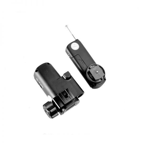 ریموت کنترل گودکس Godox Reemix RMII C1 Flash Trigger