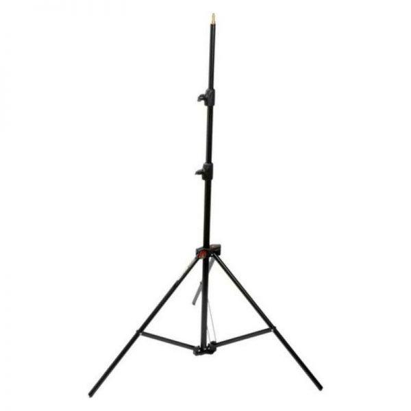 سه پایه مانفروتو-manfrotto compact stand 1052BAC