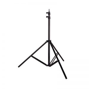 سه پایه Flash Tripod B260