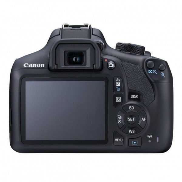 canon1300D کانن