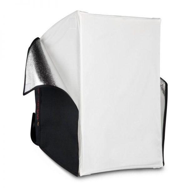 سافت باکس phottoflex White Dome Medium