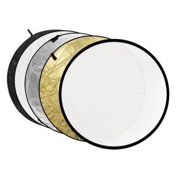 رفلکتور Reflector 5in 110cm
