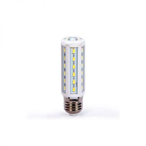 لامپ مدلینگLED فلاش