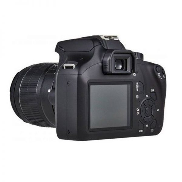 canon 4000D کانن