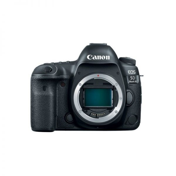 canon 5DMark IV کانن