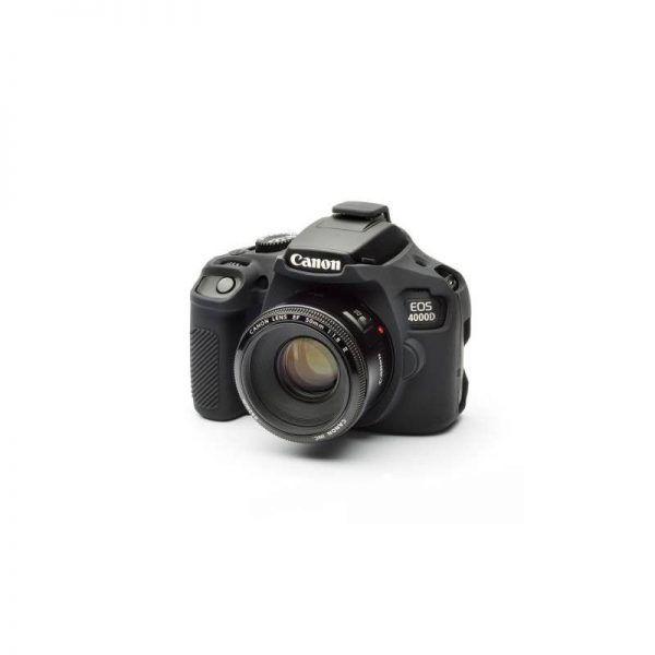 کاور ژله ای دوربین کانن 4000D