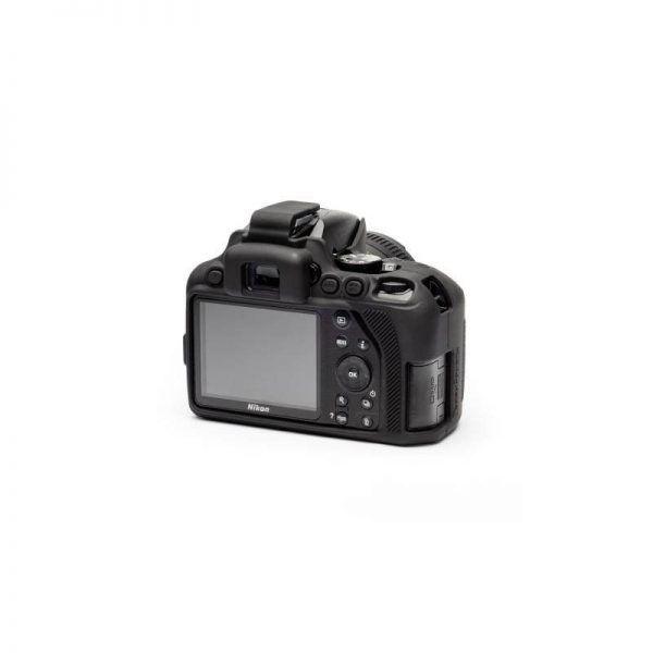 کاور ژله ای دوربین نیکون Nikon D3500