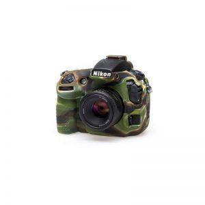 کاور ژله ای دوربین نیکون چیریک Nikon D810
