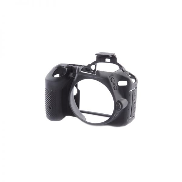 کاور ژله ای دوربین نیکون Nikon D5500