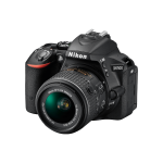 دوربین عکاسی نیکون Nikon camera D5500