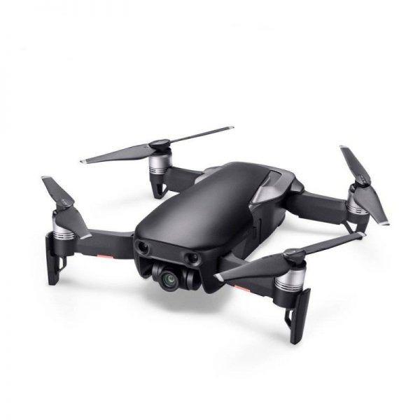 پهپاد دی جی ای (Mavic Air Quadcopter (onyx Black