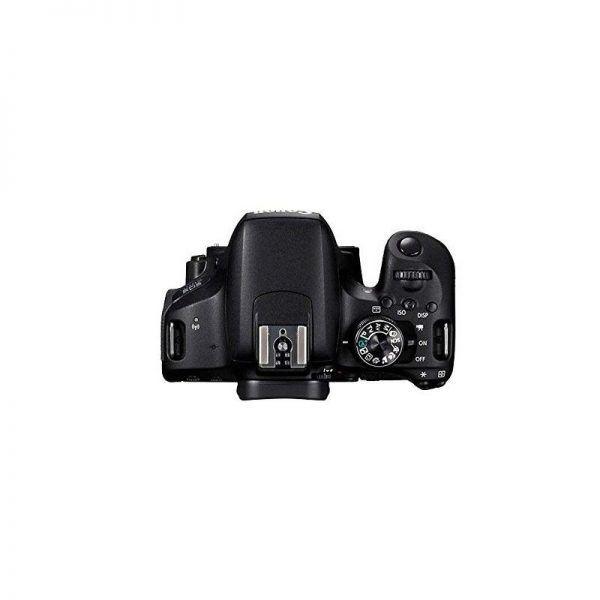 دوربین کانن canon 800D Body