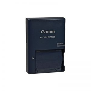 شارژر کانن-Canon CB-2LX Charger for NB-5L-lithium-lon